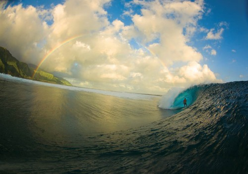 rainbow-surf-shot