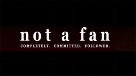 not-a-fan_435-245