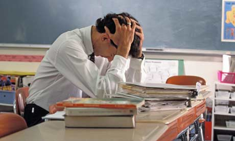 Stressed-teacher-460x276