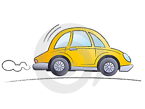 cartoon-car-prev1175613399z4N9YZ