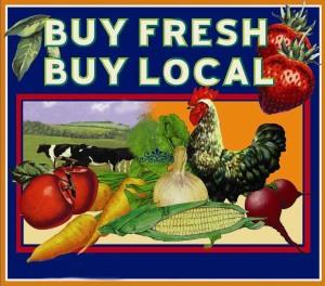 Eat-Local
