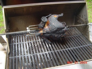 burnt-chicken