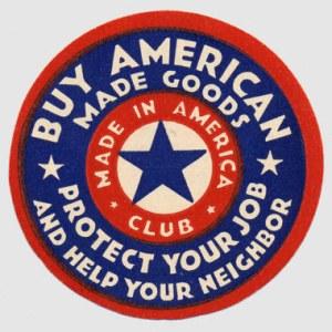 buy-american