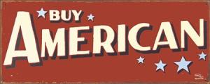 s207-buy-american