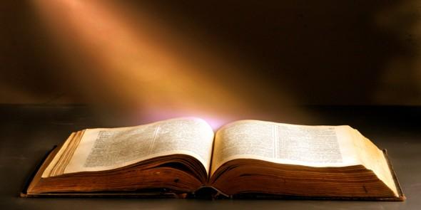 beautiful-bible-590x295