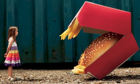 evil-junk-food-companies1