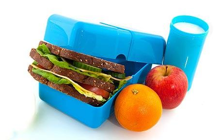 packed-lunch