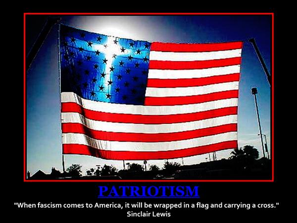 american-flag-cross