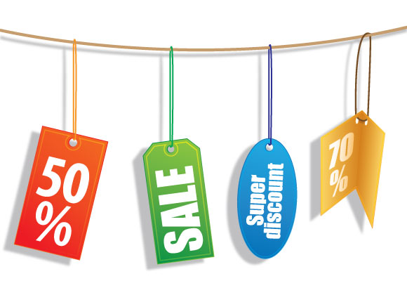 Black-Friday-Shopping-and-Discounts