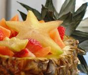 tropicalfruitsaladblog