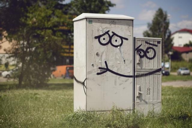 Street-Art-in-Olsztyn-Poland_-By-Adam-okuciejewski-1200