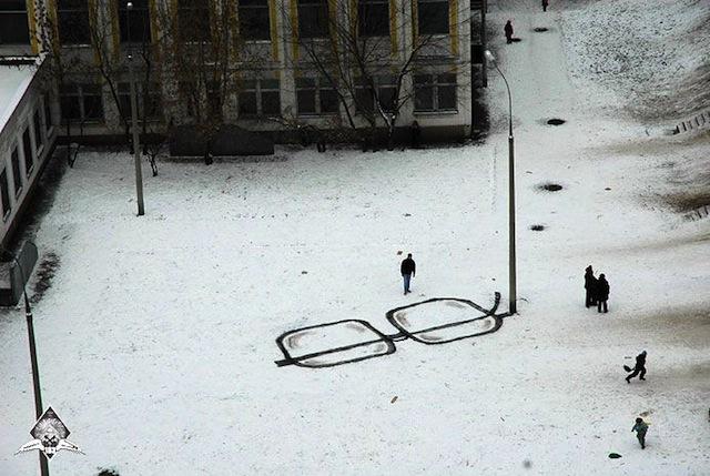 street_art_by_pavel_puhov_11-1-mini