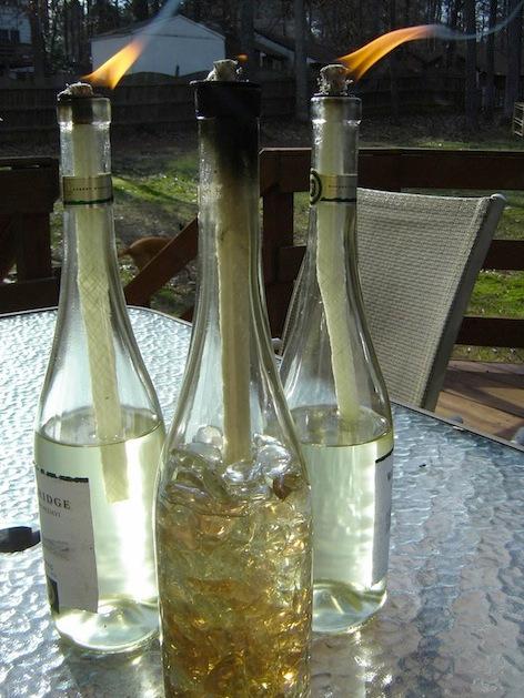 wine_bottle_tiki_torches